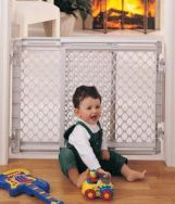 baby-safety-gate